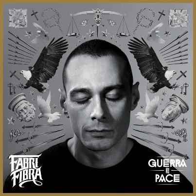 FabriFibra_Guerraepace