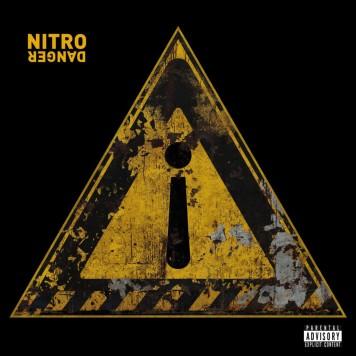 Nitro_DANGER