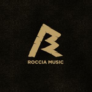 Roccia-Music-300x298